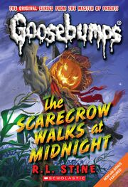 Thescarecrowwalksatmidnight-classicreprint