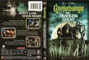 Goosebumps-The-Headless-Ghost-FS-Front-Cover-13044