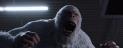 Abominable Snowman Goosebumps 2