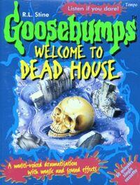 WelcomeToDeadHouseUK