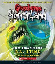 Creepfromthedeep-audiobook