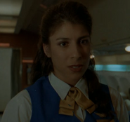 Stewardess(MB-Pt.2)TV