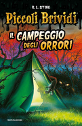 Welcometocampnightmare-italian2016