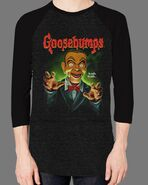 010721BBT-Goosebumps-Night-Dummy-Baseball