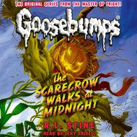 Thescarecrowwalksatmidnight-audiobook
