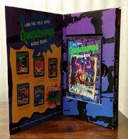 Revengeofthelawngnomes-1996audiobook-box