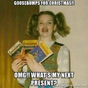 Imagesbooksforchristmas
