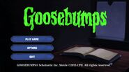 GoosebumpsTheGameTitleScreen