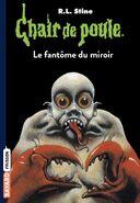 Le Fantôme du Miroir V3