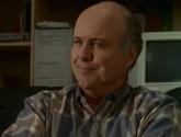 Mr.KramerTV