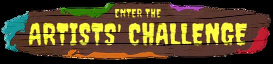 The Artists' Challenge