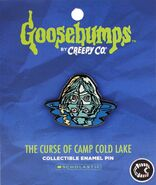 Creepyco-pin-packaging-campcoldlake