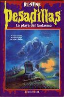 Ghostbeach-spanish-spain