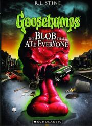 Theblobthatateeveryone-dvd