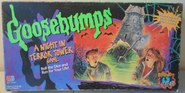 Goosebumps-boardgame-anightinterrortower