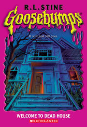 Welcometodeadhouse-reprint