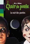Nightofthelivingdummy-french4