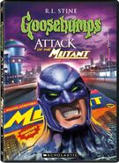 Attackofthemutant-dvd