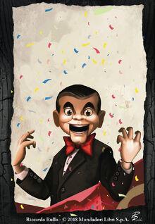 Riccardo-rullo-buon-pupazzo-di-compleanno-copertina-riccardorullo-web
