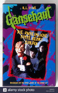 Goosebumps-night-of-the-living-dummy-aka-gnsehaut-die-stunde-der-geister-FWKWP8