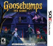 Goosebumps-the-game-3DS
