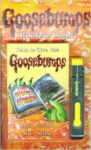 Talestogiveyougoosebumps-UKbooklight.png