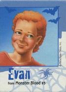 EvanGraveyard