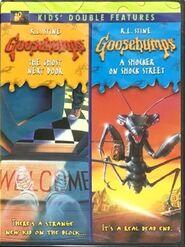 Goosebumps-doublepack-dvd-ghostnextdoor-shockstreet