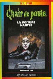 Thehauntedcar-french1