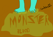 MonsterBlood