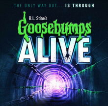 Goosebumps-3