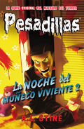 Nightofthelivingdummy2-classicgoosebumps-spanish