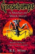 Ashockeronshockstreet-uk