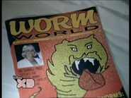 Goeatworms 1