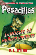 Nightofthelivingdummy-spanish2-classicreprint