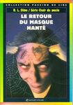 ThehauntedmaskII-french1