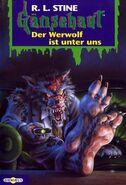 Werewolfinthelivingroom German