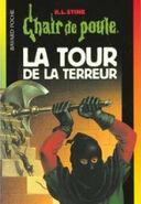 Chair-de-poule,-tome-18---la-tour-de-la-terreur-851012-250-400