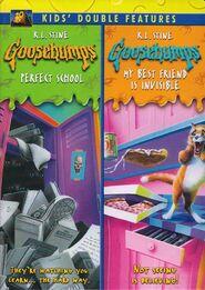 Goosebumps-doublepack-dvd-perfectschool-bestfriendisinvisible