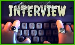 Highlight - Interview 1