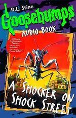 Ashockeronshockstreet-1996-audiobook