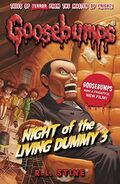 Nightofthelivingdummyiii-uk-classicreprint