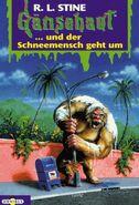 Theabominablesnowmanofpasadena-german