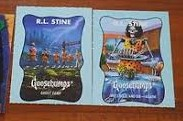 Saycheeseanddieagaincards