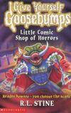 Littlecomicshopofhorrors-UK