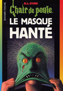 Thehauntedmask-french3