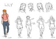 ConceptArtLilly