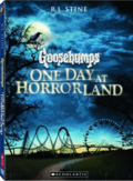 Onedayathorrland-dvd-ver1