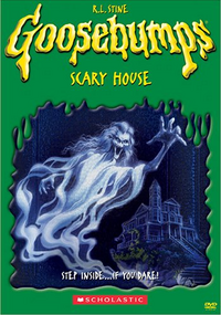 Scaryhouse-dvd