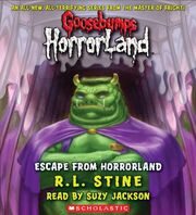 Escapefromhorrorland-audiobook